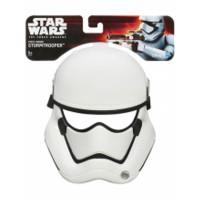 Маска Звездных войн Hasbro B3223 SW