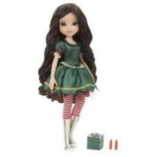 Кукла Праздничные Лекса Moxie 393733