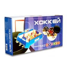 Хоккей Огонек С-200