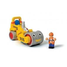 Каток Ралли WOW Toys 10302
