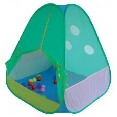 """Детская палатка """"IQ"""" XIANGSHUNFA TE-1054"""