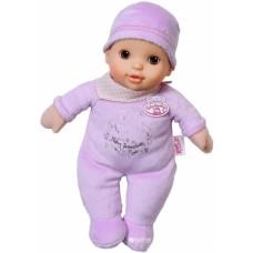 Кукла Baby Annabell Zapf 793169