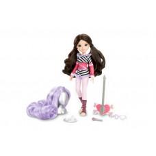 Кукла Мокси День Рождения Лекса Moxie 393122