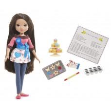 Кукла Мокси Кулинар Софина Moxie 532514E4C