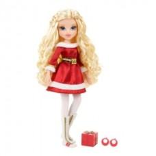 Кукла Мокси Праздничные Эйвери Moxie 393740
