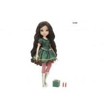Кукла Мокси Праздничные Лекса Moxie 393733
