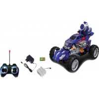 Машинка на радиоуправлении Disway Toys 333-BB02