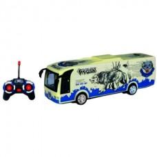 Автобус Disway toys 333-DB01A
