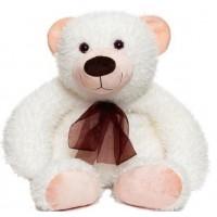 Мягкая игрушка Медведь Павлуша FANCY МПШ1