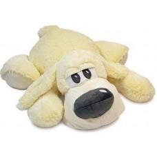 Мягкая игрушка Собака Сплюшка FANCY СБС2