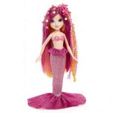 Кукла Морские красавицы Эйвери Moxie 528920M