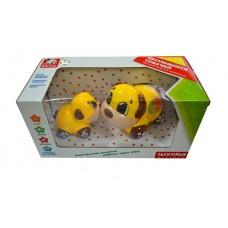 Собачка Бим S+S Toys ЕС80549R-00641956