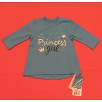 Платье для девочки Юнона М8037